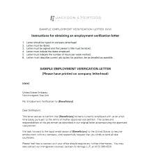 Industrial Training Certificate Format Doc Archives Industrial