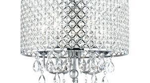 crystal fan light kits ceiling ceiling fans ceiling fans crystal chandelier ceiling fan combo beautiful lighting