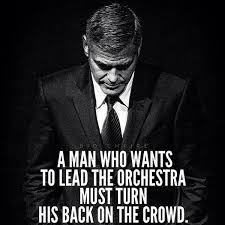Pin By Clarence Jackson Jr On About People Pinterest Quotes Beauteous Success Quotes For Men