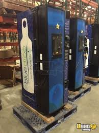 Water Vending Machine Business For Sale Awesome Royal Vendors Chilled Water Machines Vending Machines For Sale In