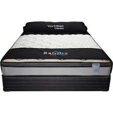 jamison mattress reviews. Modren Mattress Jamison JAM0241050 Mercury Euro Top Comfort Pad Queen Mattress   BrandsMart USA On Reviews H