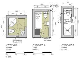 Small Bathroom Designs And Floor Plans Bathroom Design Ideas Small Small Narrow Bathroom Floor Plans
