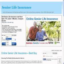 senior life insurance quotes gorgeous beautiful line senior life insurance quote verylifequotes