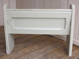pew chairs for sale uk. old hand painted church pews for sale at ukaa pew chairs uk