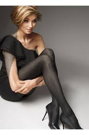 3512 best images about Things to Wear on Pinterest Stockings.