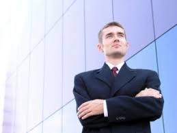 Buiding Manager Career Guide For Property And Real Estate Managers Learnthat Com