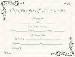 Best Certificate Templates Fake Certificate Templates Under Fontanacountryinn Com