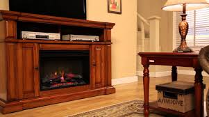 electric fireplace tv stand costco electric fireplaces clearance tv stands