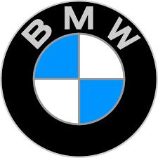 bmw m logo vector. bmw logo clipart free m vector t