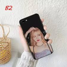 Kode2 reset hp china news update.!!!!! Beli Blackpink Handphone Pada Harga Terendah Lazada Com My