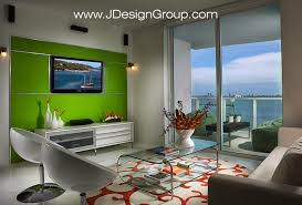 living group london miami interior design miami  jpg interiordesignmiami interior design miami  jpg