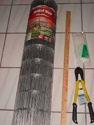 Diy tomato cage Prepare Easy Diy Tomato Cages Posted On 19 Feb 2022 Comments Marys Heirloom Seeds Easy Diy Tomato Cages Marys Heirloom Seeds