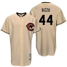 Zobrist Rizzo Throwback Mlb Stitched 44 Sosa Jersey Ben Mlb Cream Anthony Jerseys And Ness Cubs Sammy Mitchell acedcddeefcb|Midnight Ride Of Patriot Messengers