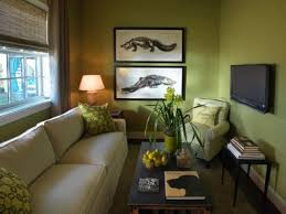 efficient living room small house design beautiful homes design