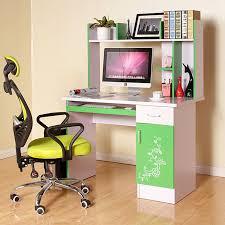 ikea student desk furniture. ikea computer desktop desk style student furniture d