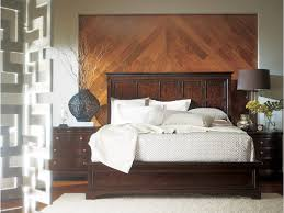 Craigslist Lexington Ky Furniture by Owner Awesome Bedroom Furniture ...
