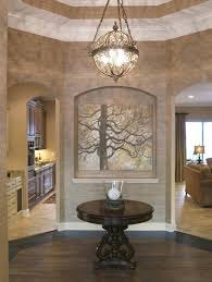 breathtaking foyer lighting for high ceilings ceiling light gorgeous new0
