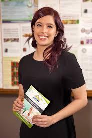 student clinic holistic food preparation coordinator program advisor