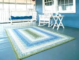 beach house area rugs cottage style area rugs beach house within best beach cottage style area