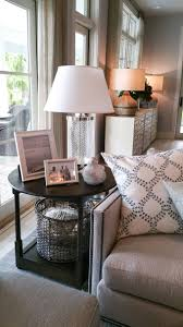 Idea Living Room 17 Best Ideas About Living Room Side Tables On Pinterest Side