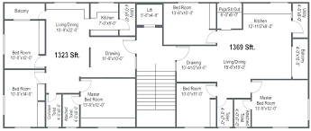 house plans with estimated cost house plans to build affordable house plans with estimated cost