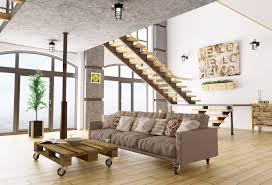 Modern Interior Design Pictures What Is The Definition Of Modern Design Lovetoknow