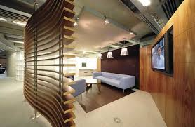awesome office design. Interesting Design Awesome Corporate Office Design Ideas 1000 Images About And Sme  On D