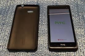 Архив Htc Desire 600 Dual Sim Black ...