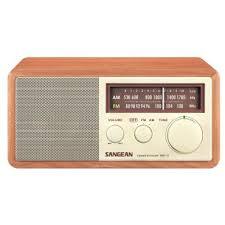 best value table radio