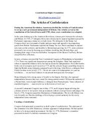 articles of confederation weaknesses and strengths essay we want articles of confederation weaknesses and strengths essay to thank all our loyal fans john adams never had an optimistic view of human nature