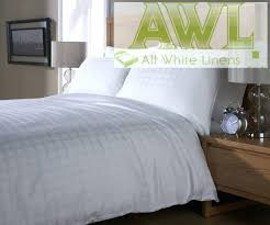 articles with john lewis super king duvet cover size tag stunning