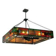 ceiling fan glass shades ceiling fan light shades glass medium size of ceiling glass ceiling fan ceiling fan glass shades ceiling fan lamp