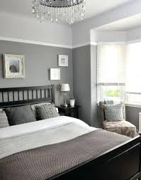 bedroom colors with black furniture. Bedroom Color Ideas About Grey Simple Colors Wall With Black Furniture