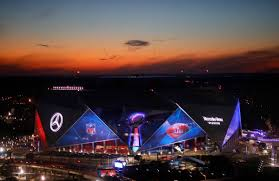 Perhaps this doesn't make the dealership great, per se, but my family has purchased many cars from them, so they make an extra effort with us to reward our loyalty with good deals and excellent customer service. Mercedes Benz Stadium A Super Bowl Example For Las Vegas To Emulate Las Vegas Review Journal