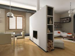 Partition For Room