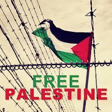 Imagini pentru palestina libre