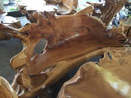 jalan furniture. Teak Root Furniture Jalan