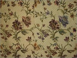 sofa upholstery fabric india centerfieldbar