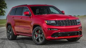 jeep 2014 srt8. Wonderful Jeep 2015JeepGrandCherokeeSRTMiami Jeep Dealers For 2014 Srt8 O