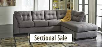 Home Furnishing Furniture Exterior Remodelling Simple Decorating