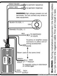 msd distributor wiring diagram free sample detail msd ignition Msd Wiring Schematic msd ignition wiring diagram there is a chance that if your house has these old colours msd 6al wiring schematic