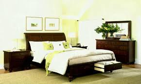 traditional bedroom ideas green. Contemporary Green Design Traditional Bedroom Ideas Green Fine And Brown Warm Blue Inspiring  Decor Modern Decorating Light Decoration Intended N