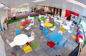 pics of google office. a showcase of amazing google offices in 12 cities pics office