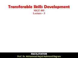 Transferable Skills Worksheet Transferable Skills Worksheet Tosya Magdalene Project Org