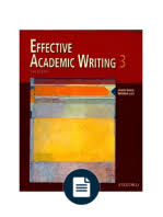 Writing academic english oshima pdf SlideShare PDF Full IB Economics Course Book   nd Edition  Oxford IB Diploma Program   International
