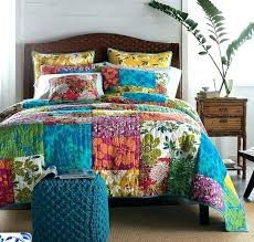 Solid Color Quilts – co-nnect.me & ... Solid Color Quilt Sets Solid Color Twin Bed Quilts Neon Colored Bed  Comforter I Would Wake Adamdwight.com