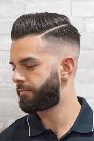 men s haircuts you have to see