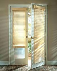 glass front door privacy ideas glass front door privacy medium size of coverings solutions window