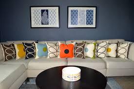 living room orla kiely multi: haul review orla kiely pillows dsc b bversionb haul review orla kiely pillows