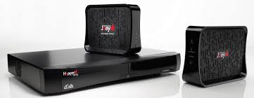 dish eliminates wire clutter new wireless joey about dish full size